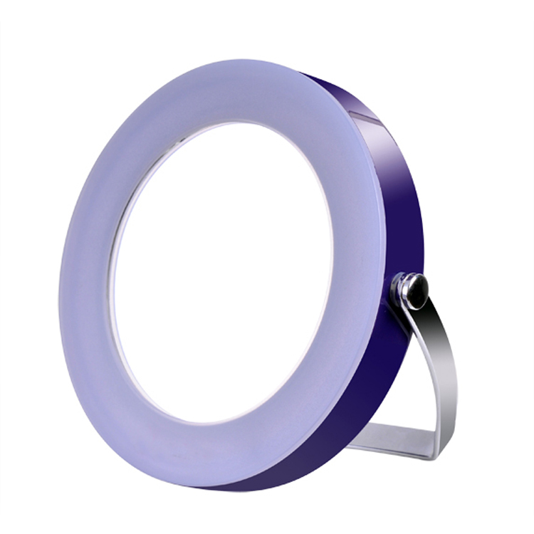 Aço inoxidável Scissor 12 pcs Kit Ferramenta Prego Pedicure Manicure Set