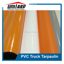 fire retardant pvc tarpaulin for tent and covers