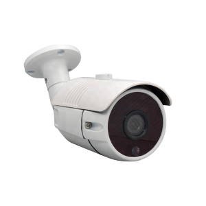 Shenzhen cctv products Jooan 1080 pix ip camera 30m night vision ditance 2mp camera cctv