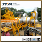 80t/h mobile asphalt plant for sale, small asphalt plant