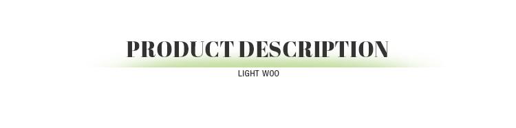 Bis Persetujuan CE RoHS 15 Watt Studio Lampu LED Panel dengan Mudah Tersembunyi Instalasi