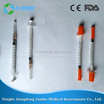 China Alibaba Online Wholesale Sales Of Quality Disposable Medical Plastic  Syringes - Buy Syringe,Medical Syringe,Plastic Syringe Product on