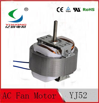 Ceiling Fan Motor Replacement, Ceiling Fan Motor Replacement Suppliers And  Manufacturers At Alibaba.com