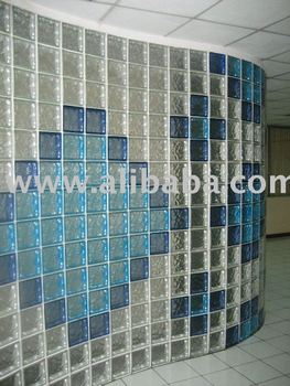 Glass Block - Buy Glass Block Product on Alibaba.com | 263 x 350 jpeg 43kB
