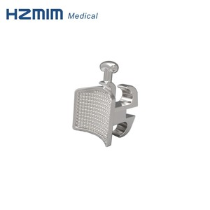 wholesale dental orthodontic instruments