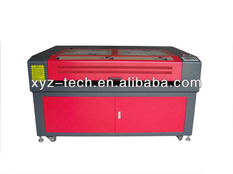av69ce_xj1410 engraving machine laser 1410 with ce,fda,bv