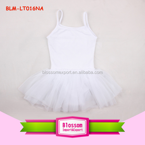 7ae835d634cf Eco Baby Ballets
