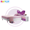 kids furniture distributor wanted in dubai market 8309#