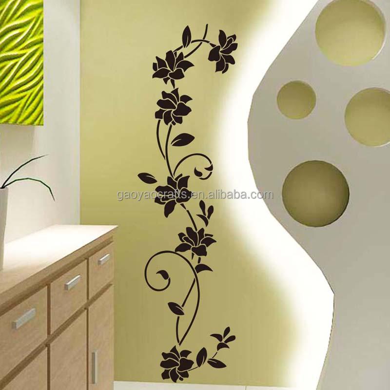 Venta al por mayor adornos para casa de materiales for Arreglos decorativos para hogar