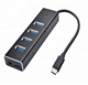 Factory Price 4/7/10/16/20 Port USB Hub 20 Charger and Syncs Port with 12V 8A Desktop Power Adapter