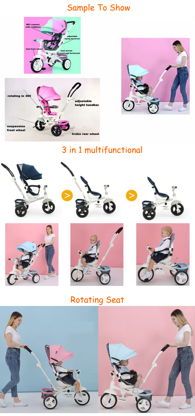 baby tricycle (46).jpg