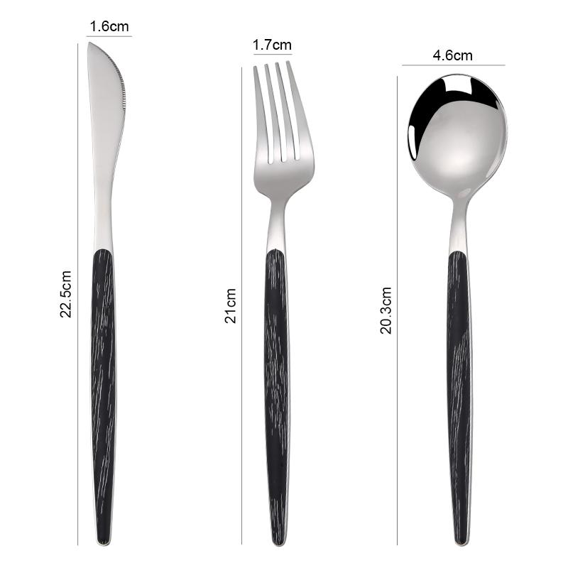 Global gs-38 putzmesser Éplucheur Couteau à Légumes Inoxydable étiqu Japon 9 cm
