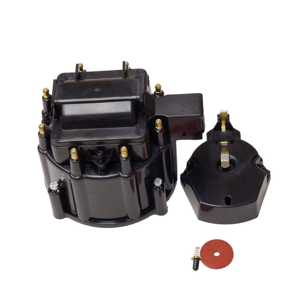 Cheap Hei Distributor Cap Find Deals On Line At How To Change Point Black For Sbc Bbc Chevy V8 50k 65k
