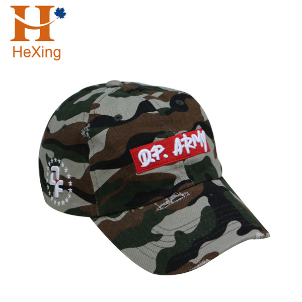 bb90fc9350a Wholesale camouflage military hat - Online Buy Best camouflage ...