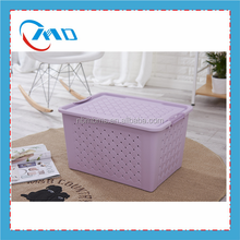 Good Selling Cheap Wholesale Plastic Storage Container