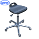 LN-2310A china Hot sell comfortable fashionable height Adjustable antistatic office chair