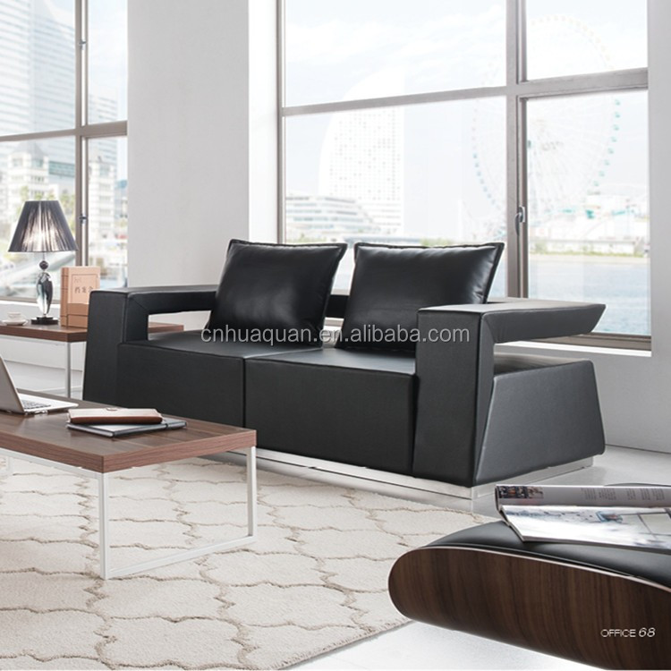 blair leather sofa blair leather sofa suppliers and at alibabacom