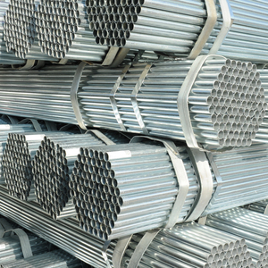 Tianjin Youfa Brand Construction material galvanized scaffolding tube 48.3/ scaffolding pipe