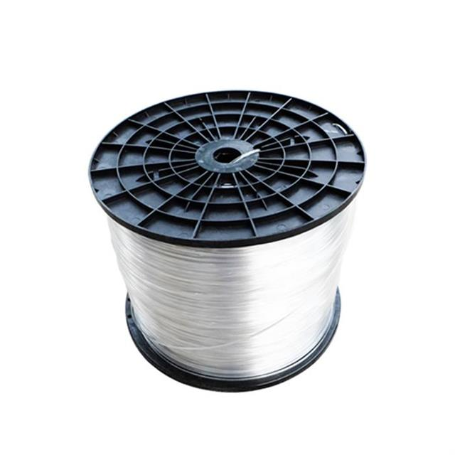 polyester monofilament wire for greenhouse 2.2mm