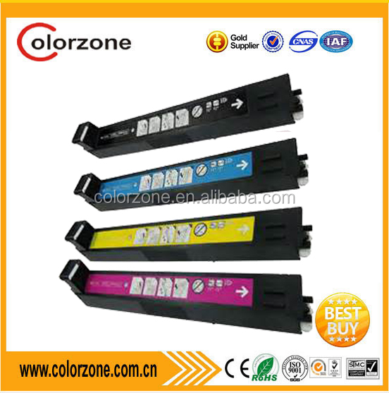 Compatible HP CB380A toner cartridge for HP Color LaserJet CP6015N CP6015DN CP6015X CP6015XH CM6030