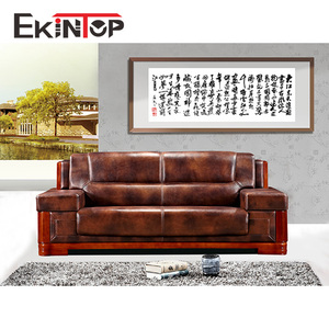 Superb Amalfi Leather Sofa Wholesale Sofa Suppliers Alibaba Uwap Interior Chair Design Uwaporg