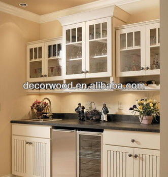 kitchen cabinets glass white shaker mullion glass door cabinet buy mullion 3000