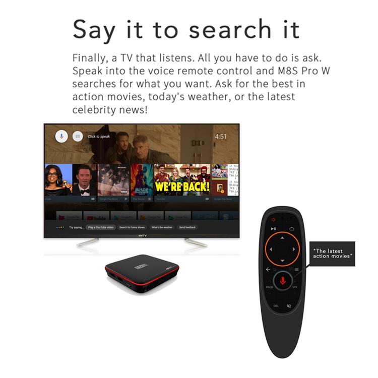 Buy Cheap DivX Pro 7