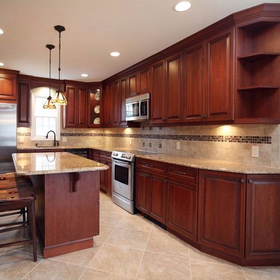 Wooden Kitchen Cabinet Mobile Home Designs,Wooden Paint Colors Whole  Kitchen Cabinets Custom - Buy Mobile Kitchen Cabinet,Wooden Paint Colors  Kithcen ...