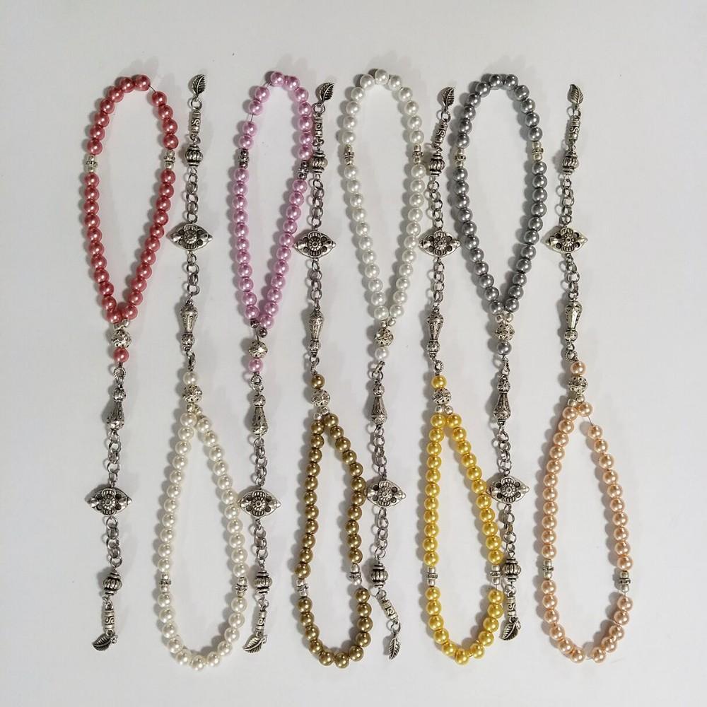pearl prayer beads.jpg