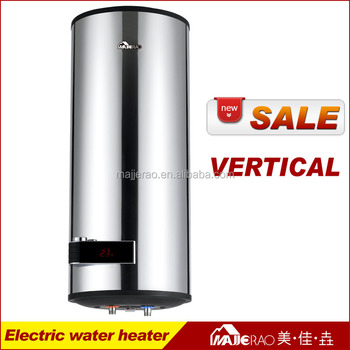 Instantaneous Water Heater >> Instantaneous Water Heater Centon Electric Water Heater For Shower