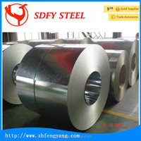 Manufacturer preferential supply galvanized corrugated sheet metal