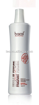 Bacol Fragrant Peroxide Rebonding Oxidation Cream