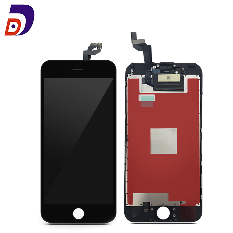 The Leading Factory Refurbished Lcd screen for <strong>iphone</strong> 6s