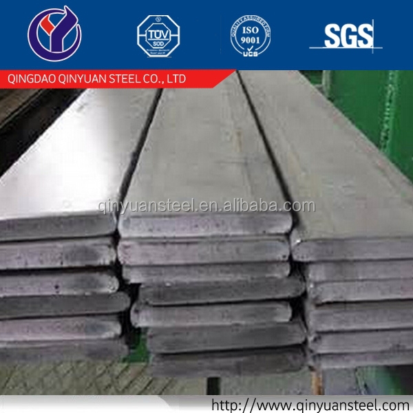 china suppliers stainless flat bar steel 1mm