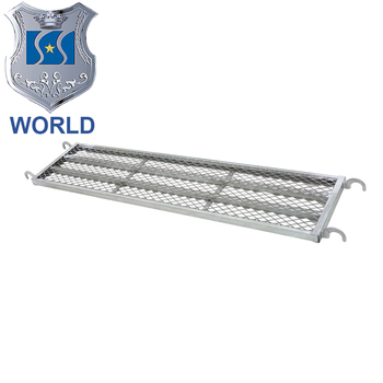 as1577mts heavy duty quickstage kwikstage kwik scaff galvanized australia standard steel metal
