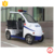 Electric vehicle motor / electric cars automobile adult