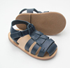 Wholesale Kids Shoes Girls Sandals Children Leather Shoes