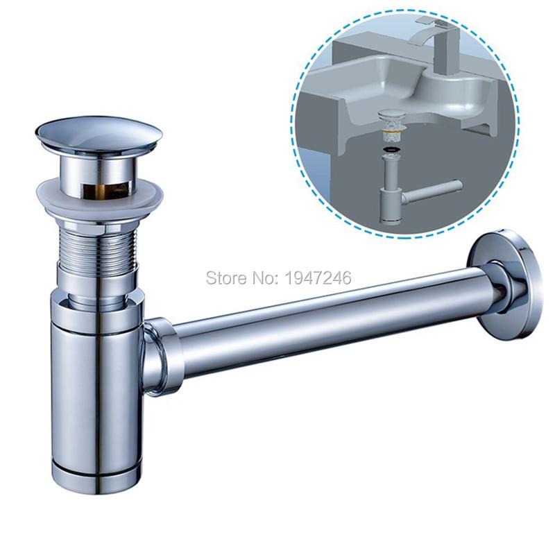 Kitchen Sink Drain Kit: Sink Overflow Kit Promotion-Shop For Promotional Sink