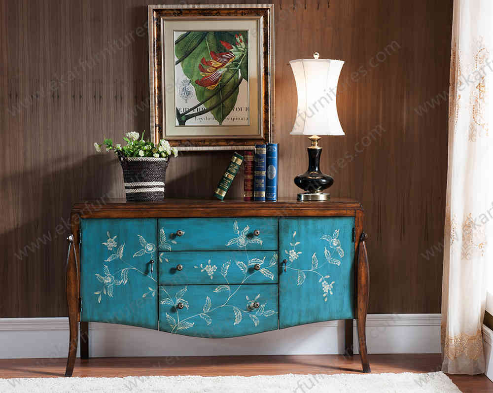 Alibaba Wholesale Wooden Storage Living Room Hobby Lobby Cabinet   Buy Hobby  Lobby Cabinets,Hobby Lobby Wholesale Cabinets,Hobby Lobby Antique Cabinets  ...
