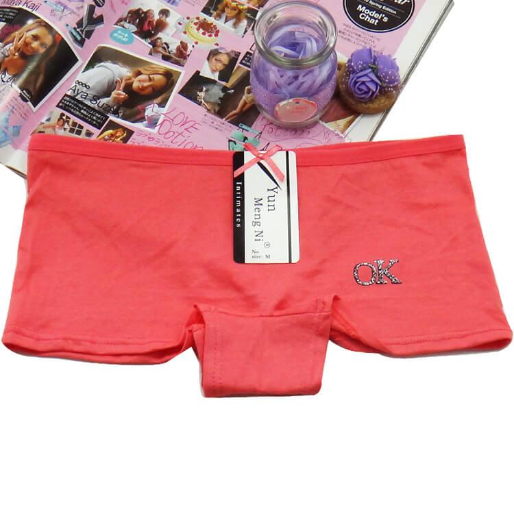 689077a4c5b China women in panties wholesale 🇨🇳 - Alibaba