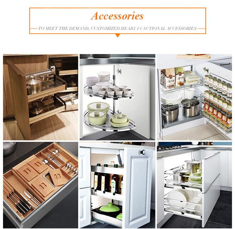 Free Standing Modular Kitchen Buy Philippines Modular Kitchen