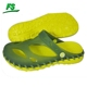 latest cheap beach jelly sandals for men