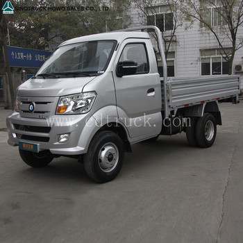 sinotruk 4x2 small pickup truck 2ton mini truck for sale in south africa buy pick up truck. Black Bedroom Furniture Sets. Home Design Ideas