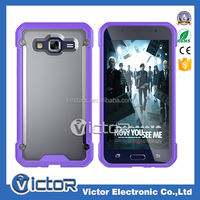 wholesale 2016 new arrival phone case for samsung galaxy j5 j7, cheap phone case for galaxy j7 case phone unlocked