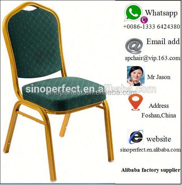 banquet chair for banquet hall