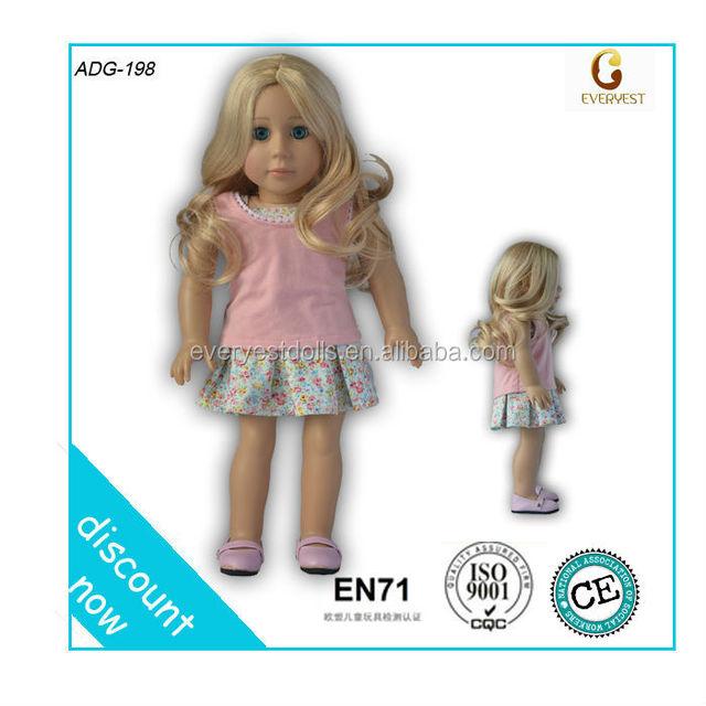 Promoción muñeca niña monster, Compras online de ...
