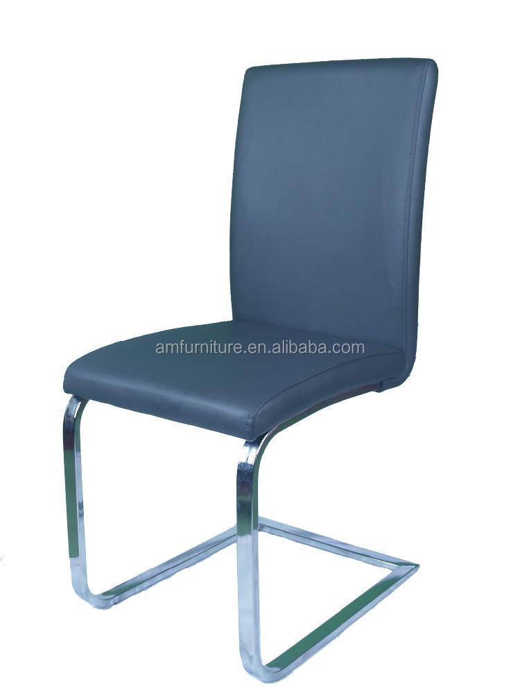 metall esszimmer stühle satz von 4 | Möbelideen