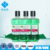 Oral mouth wash brands chlorhexidine wholesale bulk mouthwash manufacturer
