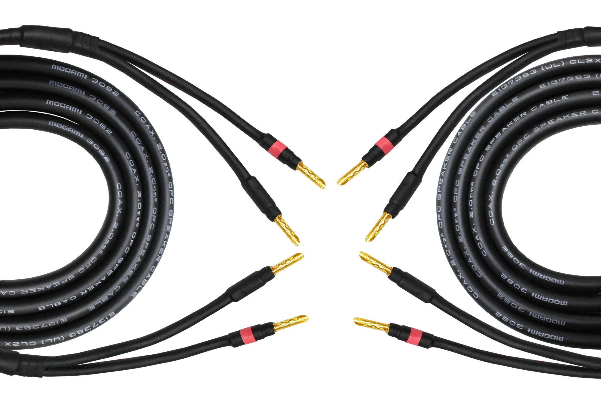Cheap Plugs For Speaker Wire, find Plugs For Speaker Wire deals on ...