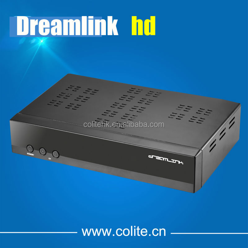 Favorites Compare North America dreamlink <strong>fta</strong> <strong>satellite</strong> <strong>receiver</strong> dreamlink <strong>hd</strong> 1080p full <strong>hd</strong> dreamlink T5 US $78-88 / Set ( FOB P